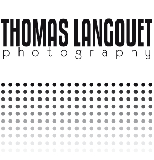Thomas Langouet Photography